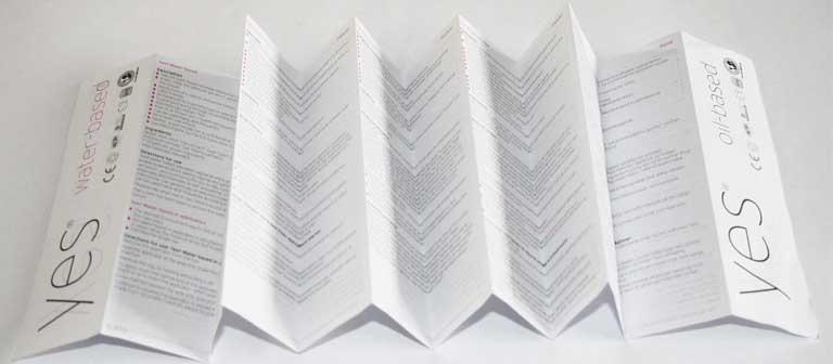 Folded-Inserts-1