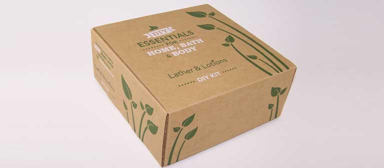 Corrugated-Folded-Cartons-1-1