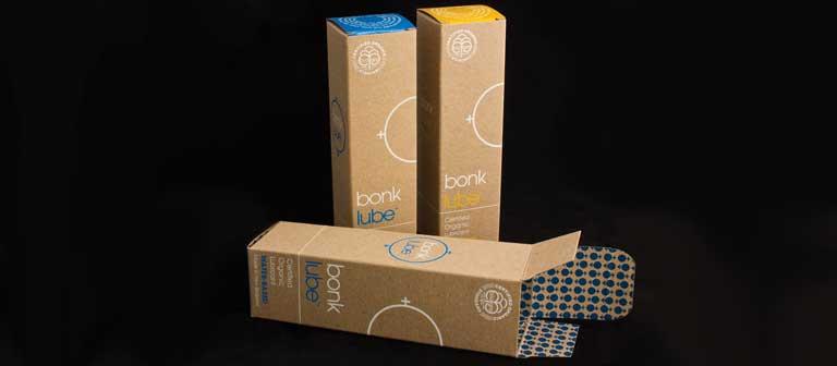 Corrugated-Folded-Cartons-3-1