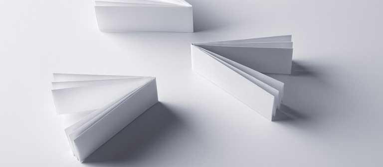 Folded-Inserts-2-1